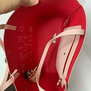 kate spade Bags - Kate Spade Tote Handbag